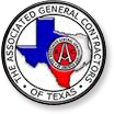 The Associated General Contractors of Texas